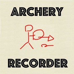 Archery Recorder -Archery Score Management-