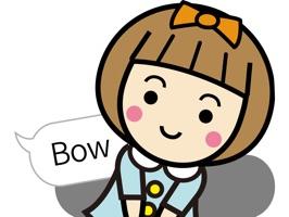 Kawaii Girl Japan