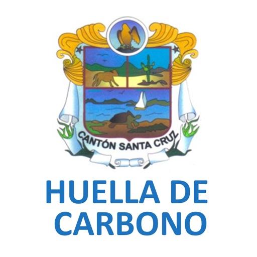 SCGalápagos HC