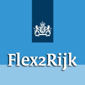 Flex2Rijk