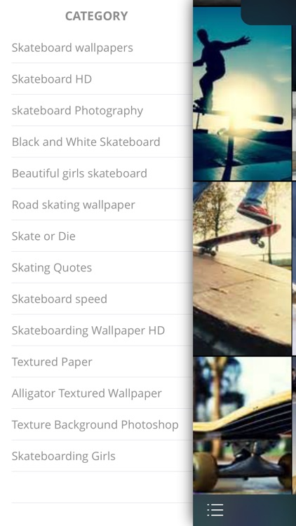 HD Skateboard Wallpapers &Backgrounds
