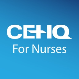 CEHQ - Continuing Education Credits for Nurses