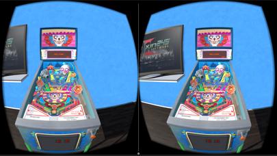Pro Pinball VRのおすすめ画像5