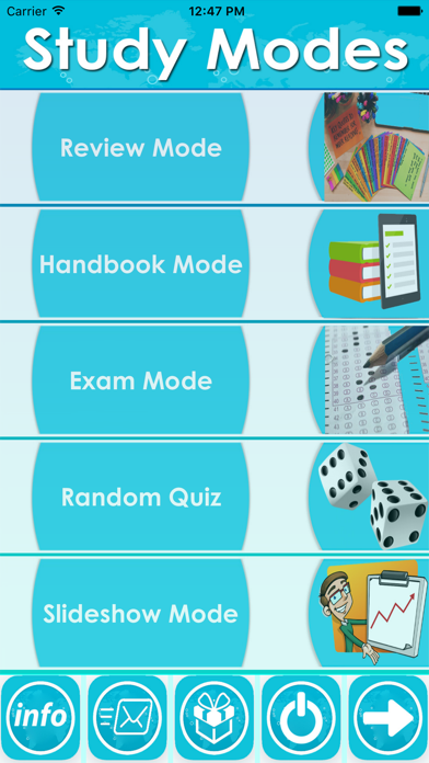 HESI A2 Exam Review- Study Notes,Quiz & Concepts | App Price Drops