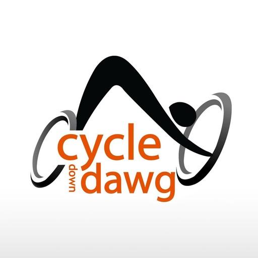 Cycle Down Dawg