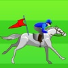 Super horse racing-adventure racing Tycoon
