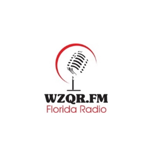 ZQR Radio