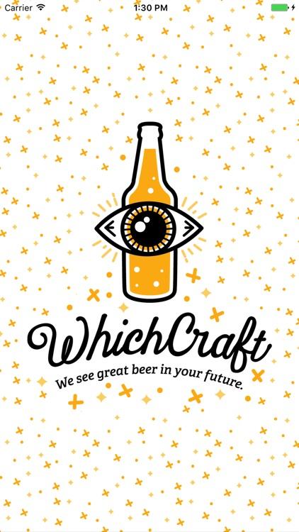 WhichCraft