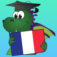 Codes for French for Kids: a Learning Story Adventure Hack