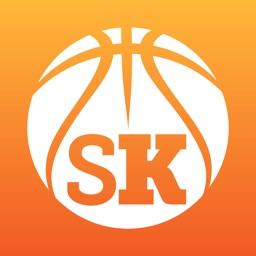 StatKid Basketball – Basketball Stats Tracking
