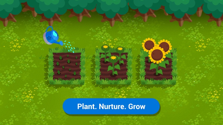 Montessori Nature screenshot-0