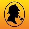 The Adventures of Sherlock Holmes Free Audiobook