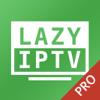 Lazy IPTV Pro