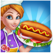 Cooking Chef - Burger Store & Restaurant Mania