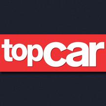 TopCar SA