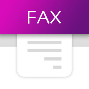 Tiny Fax - send fax from iPhone app
