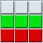 メモリ 地雷 - 爆弾 掃引 icon