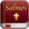 Enriquece tu alma con la App Biblia: Salmos del Antiguo Testamento con Audio y deja que el poder de la oración haga la diferencia en tu vida