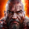 Lords of the Fallen (AppStore Link)