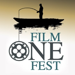 Film One Fest - short videos as an art form