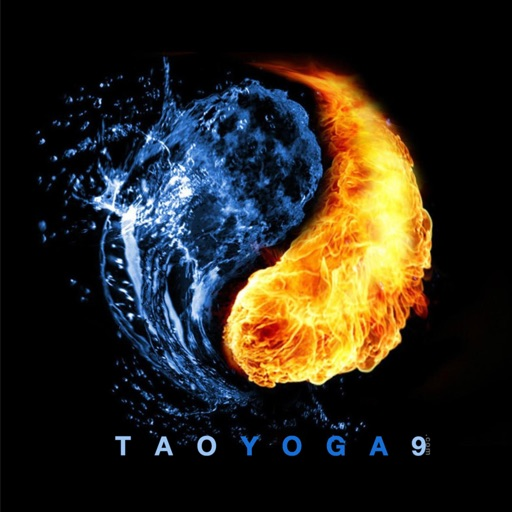 TaoYoga9 - For Healthy Mind and Body