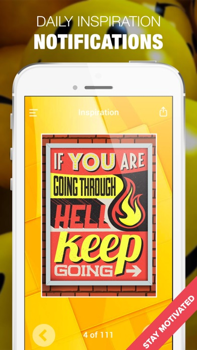 Happiness, Goals & Career Workshops by Tom Cassidy screenshot four