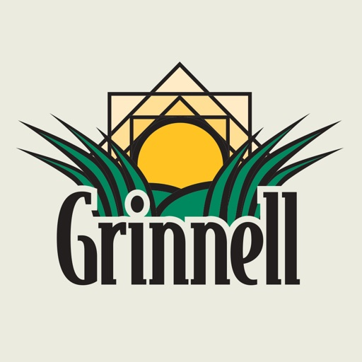 City of Grinnell