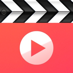 iVideo Player - Online Player & Video Playlist