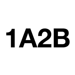 1A2B - Guess Number