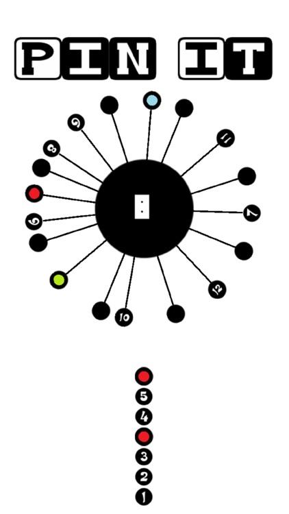 Pin It screenshot-3