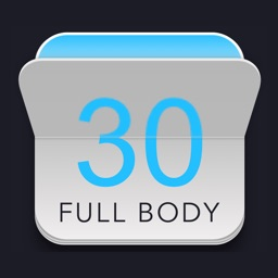 FitStar - 30 Day Bikini Body Challenges for Women