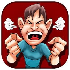 Annoying Sounds: Funny Soundboard, Scary Effects!