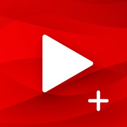 Tubextreme - Play Trending Music Videos