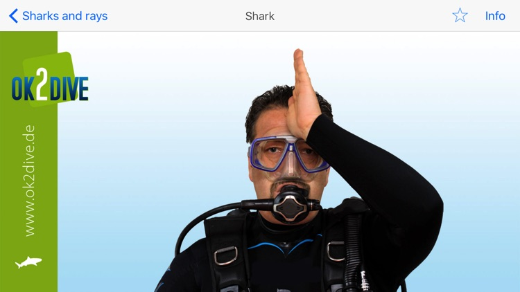 Dive Signals screenshot-3