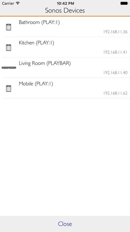 SonoSequencr screenshot-3