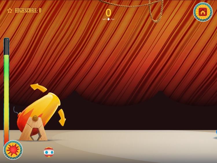 PrepPositions screenshot-4