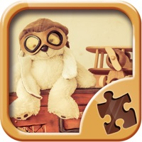 Codes for Cool Jigsaw Puzzles Game - Free Logical Games Hack