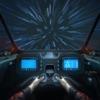 3D VR Cockpit - DJI Phantom 3/4 Mavic Inspire Reviews