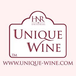 Unique Wine