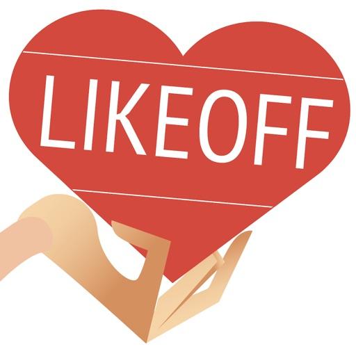 Likeoff - Подписчики и Просмотры для Инста