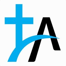 Abundant Life Church Ga