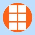 blockTONES. icon