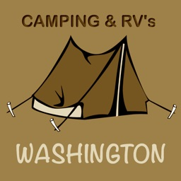 Washington – Campgrounds & RV Parks