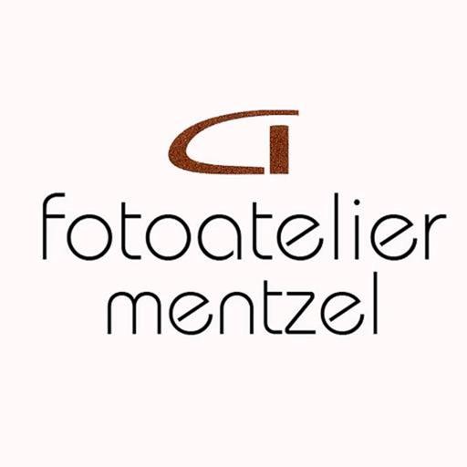 Fotoatelier Mentzel