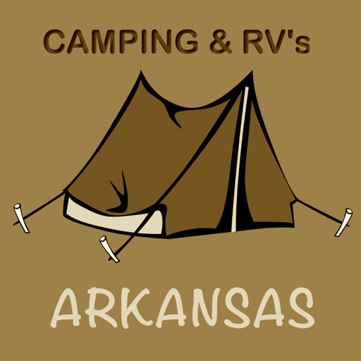 Arkansas – Campgrounds & RV Parks