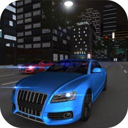 Fast Car Speed - Racing Simulator