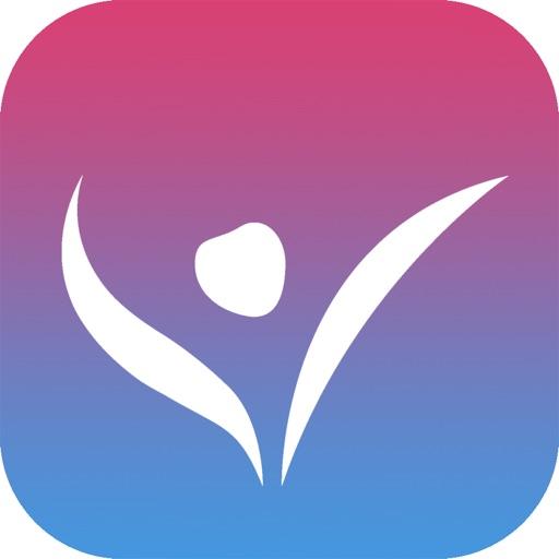 YONO Period, Fertility, and Ovulation Monitor HD