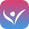 YONO APP is the fertility friend that helps you track your menstruation cycle and record physical symptoms