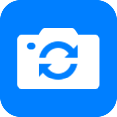 Image Converter - Supports JPG PNG BMP TIFF GIF