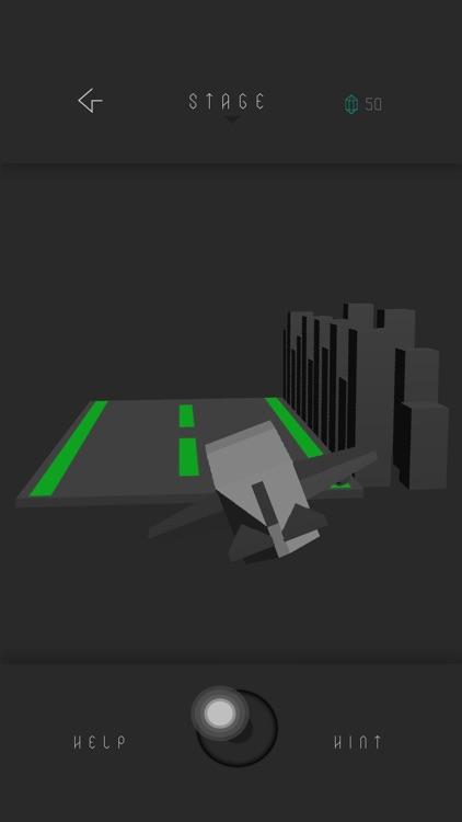 謎解き 脱出ゲーム MOVE screenshot-3